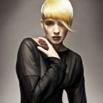 BHA 2012 Pkai Hair by Kai Wan - Lydia