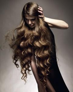 BHA 2012 Pkai Hair by Kai Wan - Michelle