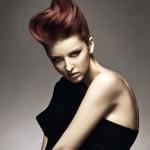 BHA 2012 Pkai Hair by Kai Wan - Amber