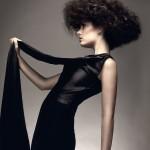 BHA 2012 Pkai Hair by Kai Wan - Jade